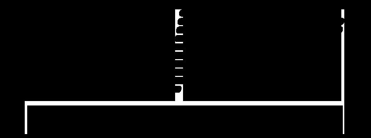 Logo Ma vie de com' numérique